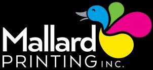 Mallard Printing