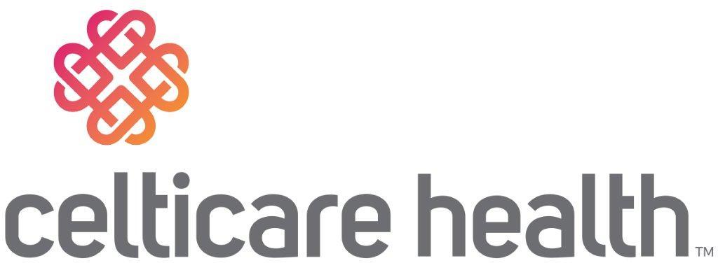 Celticare Health