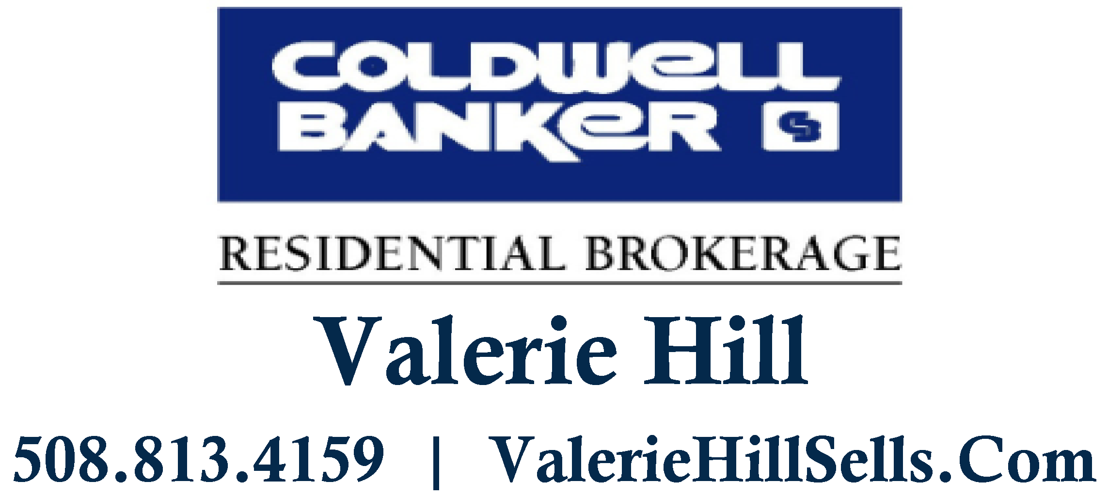 Coldwell Banker Valerie Hill