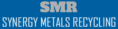 Synergy Metals Recycling