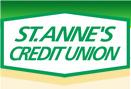 St. Anne's Credit Union