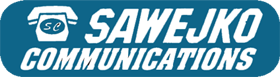Sawejko Communications