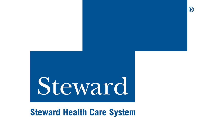 Steward Health System