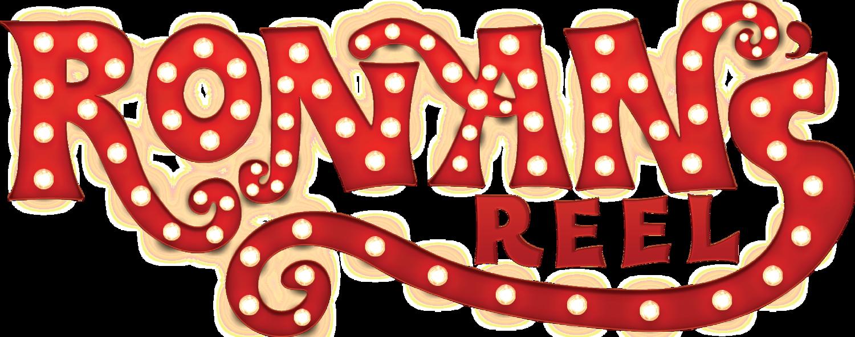 Ronan's Reel