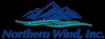 Northern Wind Seafood